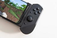Asus-ROG-Phone-5-Review031.jpg