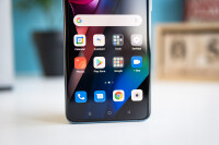 Oppo-Find-X3-Pro-Review002.jpg