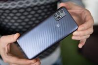 Motorola-moto-g10-review003.jpg