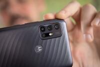 Motorola-moto-g10-review005.jpg
