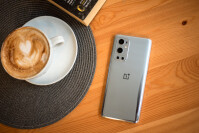 OnePlus-9-Pro-Review007.jpg