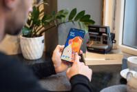 OnePlus-9-Review001.jpg
