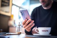 OnePlus-9-Review002.jpg