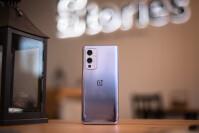 OnePlus-9-Review007.jpg