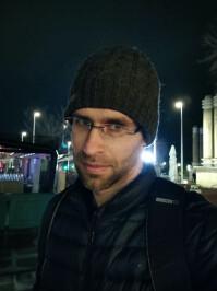 OnePlus9013-samples.jpg
