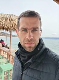OnePlus9Pro012-samples.jpg