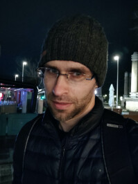OnePlus9Pro013-samples.jpg