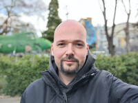 OnePlus9Provs8Pro020-samples.jpg