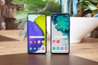 Samsung-Galaxy-A52-vs-Galaxy-S20-FE007.jpg