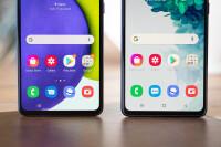 Samsung-Galaxy-A52-vs-Galaxy-S20-FE009.jpg