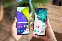 Samsung-Galaxy-A52-vs-Galaxy-S20-FE010.jpg
