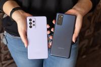 Samsung-Galaxy-A52-vs-Galaxy-S20-FE011.jpg