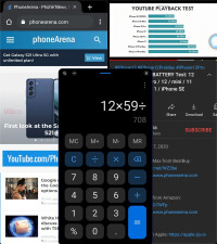 Screenshot20210412094202com.huawei.calculator.jpg