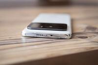 Xiaomi-Mi-11-Ultra-Review020.jpg