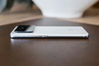 Xiaomi-Mi-11-Ultra-Review021.jpg
