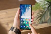 Xiaomi-Mi-11i-Review011