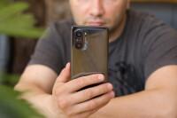 Xiaomi-Mi-11i-Review012