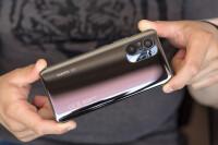 Xiaomi-Mi-11i-Review015
