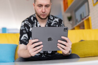 Apple-iPad-Pro-11-inch-2021-Review020
