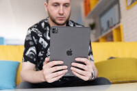 Apple-iPad-Pro-11-inch-2021-Review021