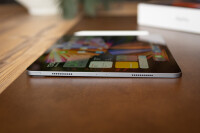Apple-iPad-Pro-12.9-inch-2021-Review004
