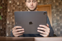Apple-iPad-Pro-12.9-inch-2021-Review006