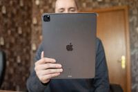 Apple-iPad-Pro-12.9-inch-2021-Review007