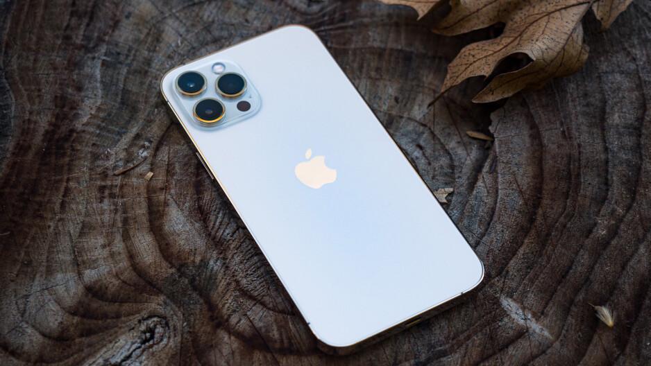 iPhone 13 Pro Max vs iPhone 12 Pro Max: cosa sappiamo finora