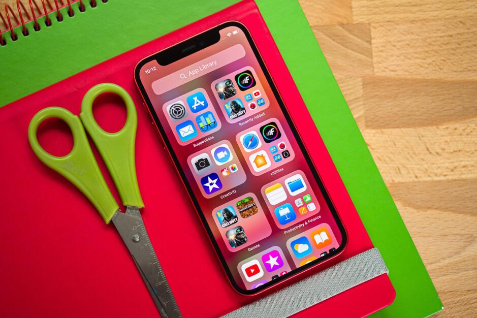 iPhone 13 Mini vs iPhone 12 Mini: what we know so far