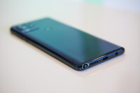 Motorola-Moto-G-Stylus-5G-Review005