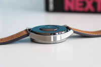 Huawei-Watch-3-Pro-Review005