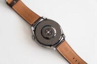 Huawei-Watch-3-Pro-Review006