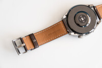 Huawei-Watch-3-Pro-Review007