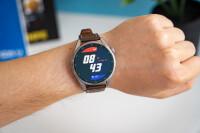Huawei-Watch-3-Pro-Recensione010