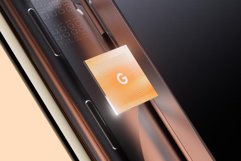 Google Pixel 6 vs Pixel 6 Pro: expectations