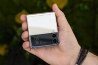 Samsung-Galaxy-Z-Flip-3-Review005