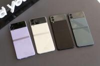 Samsung-Galaxy-Z-Flip-3-Review007