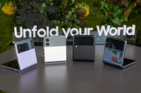 Samsung-Galaxy-Z-Flip-3-Review008