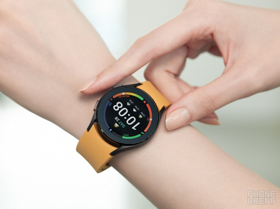 Samsung Galaxy Watch 4 vs. Galaxy Watch 3: A new champion?