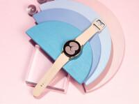F0203-Fresh-Product03galaxywatch4pinkgoldH