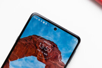 Motorola-Moto-edge-20-Review005