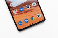 Motorola-Moto-edge-20-Review006