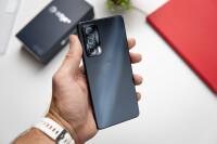 Motorola-Moto-edge-20-Review008