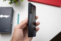 Motorola-Moto-edge-20-Review009