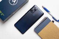 Motorola-Moto-g60s-Review003
