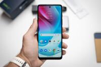 Motorola-Moto-g60s-Review012