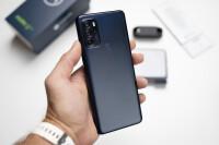 Motorola-Moto-g60s-Review013