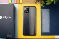 Motorola-Moto-edge-20-LITE-Review002