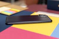 Motorola-Moto-edge-20-LITE-Review009