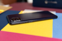 Motorola-Moto-edge-20-LITE-Review011
